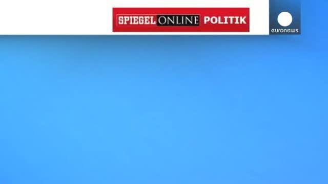 Estados Unidos dirige los ataques con drones desde Alemania