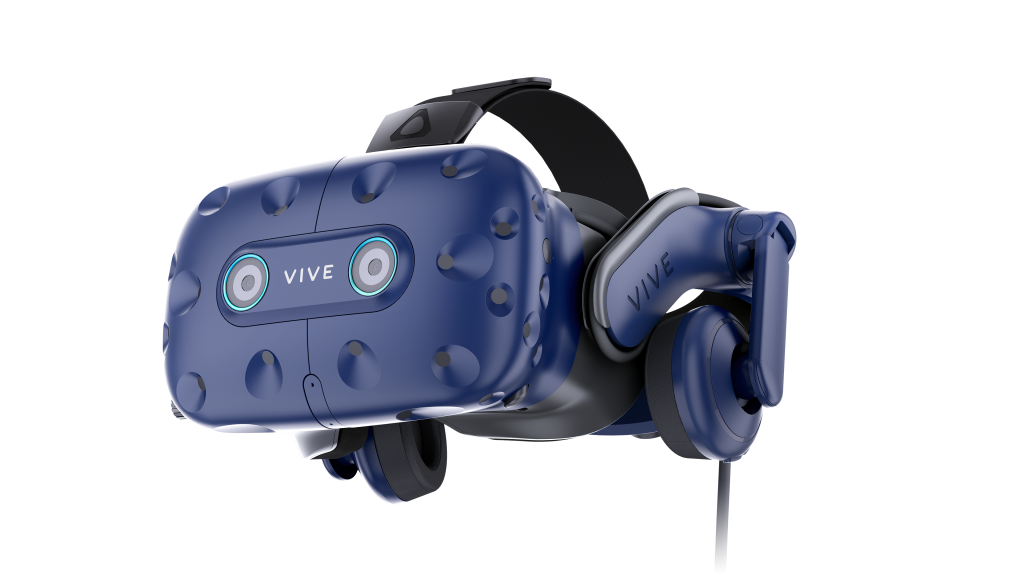 Learn About Enterprise Focused Htc Vive Pro Eye Now Comes In Office Arena Bundles Https Ift Tt 32g7dv4 On Www Service Fit Specialised Service Consultants