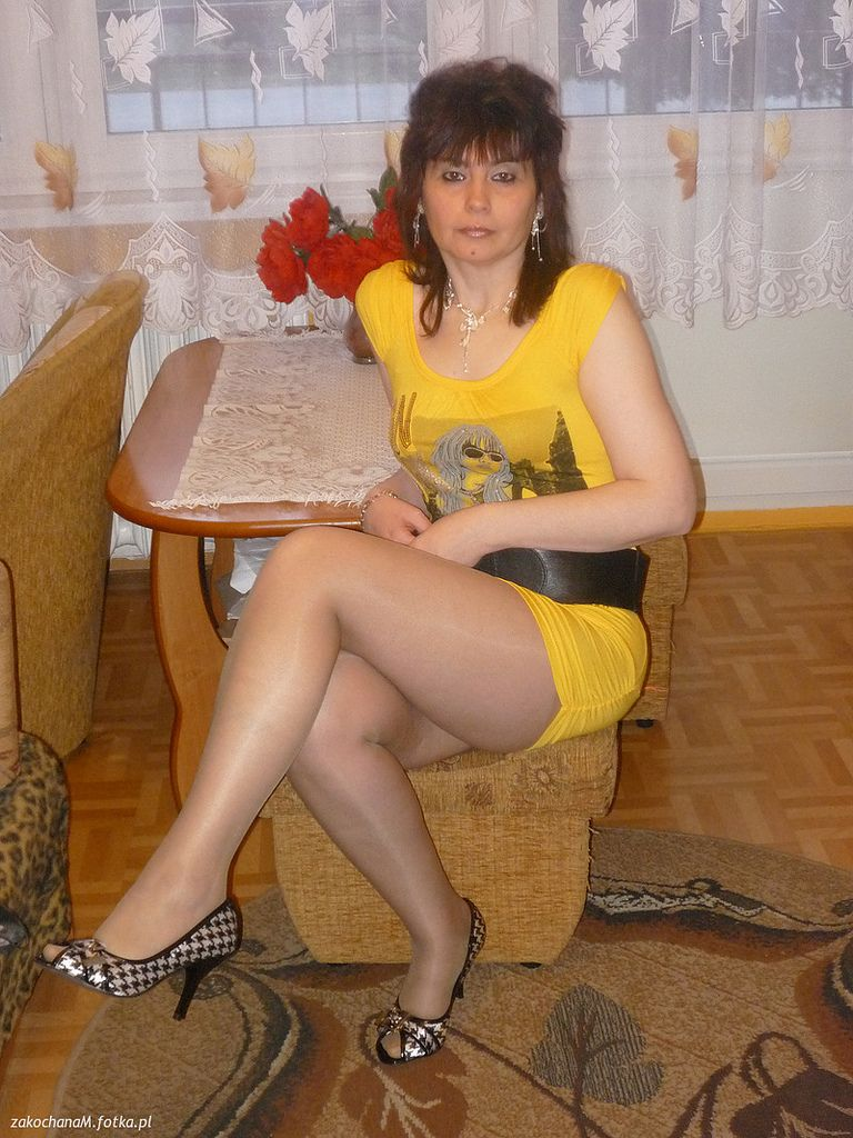 sexi mature women