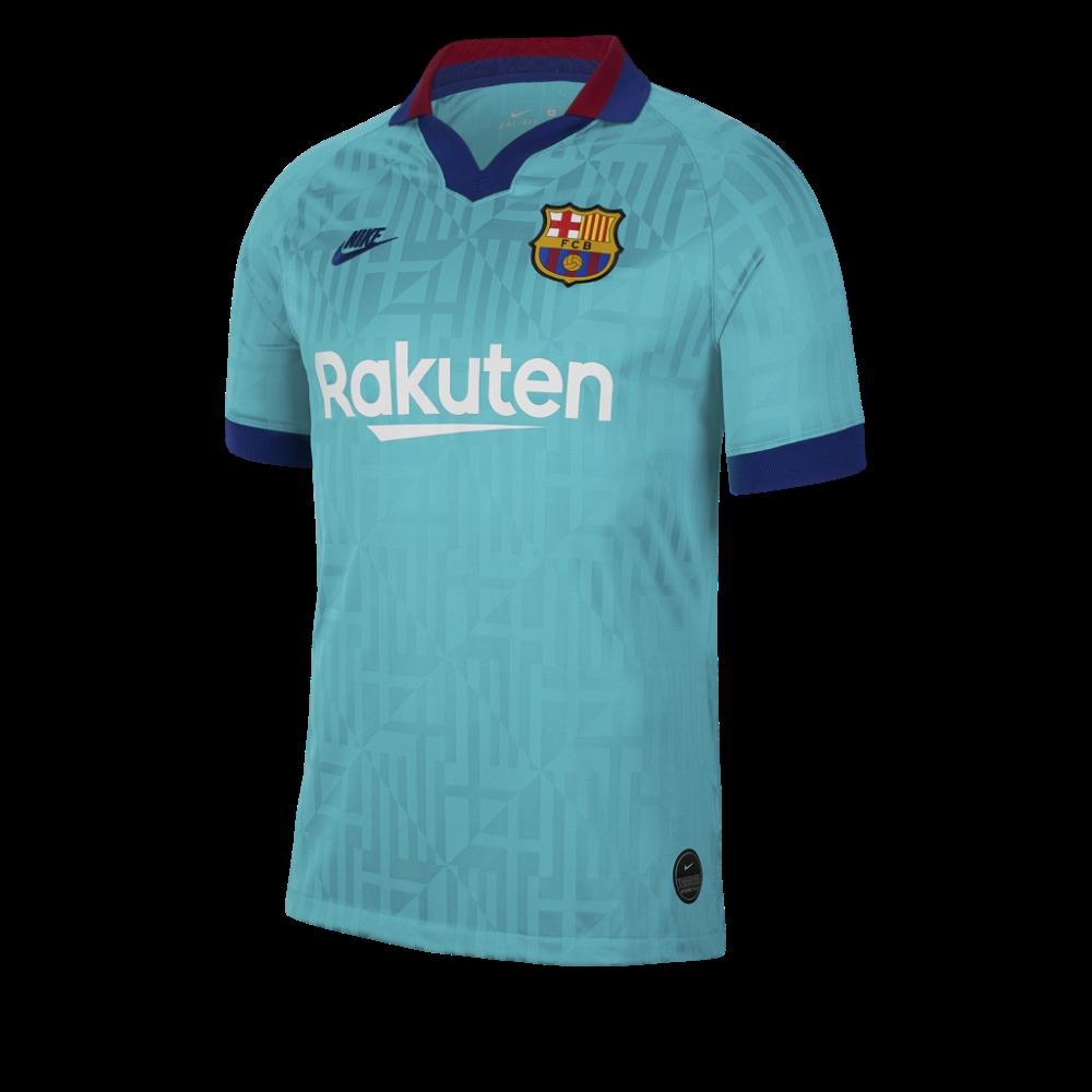 congelado País accesorios  Pin en Evolució de la samarreta del F.C. Barcelona des de 1899