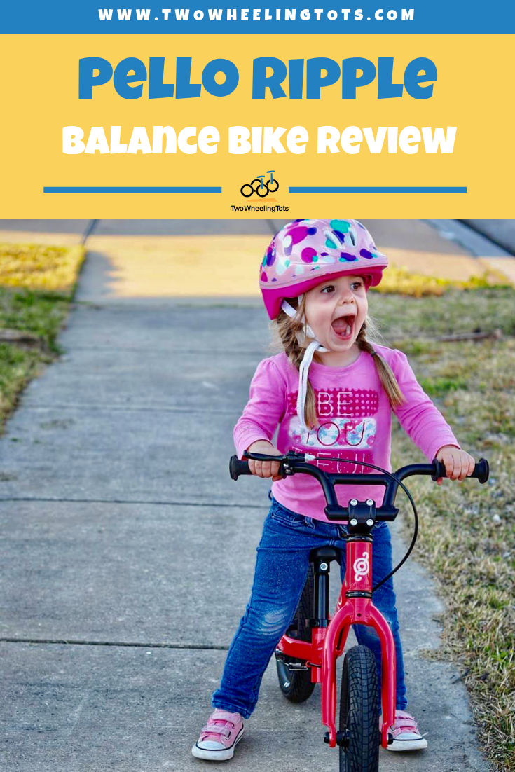 Pello Ripple Review Why It Earns Our Exceptional Rating Balance