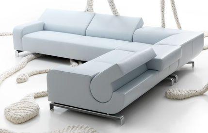 4-sofa-sofa-recliner-modern-recliner-sofa-contemporary-  sc 1 st  Pinterest & 4-sofa-sofa-recliner-modern-recliner-sofa-contemporary-recliner ... islam-shia.org