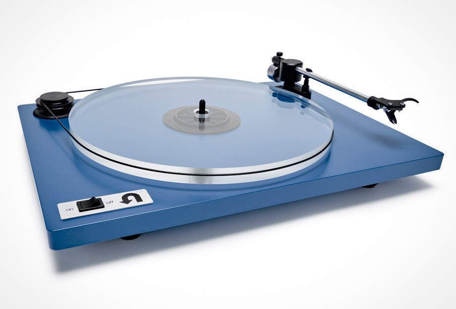 The 10 Best Record Players Turntables For Vinyl Turntable Equipment For Sale High End Audio