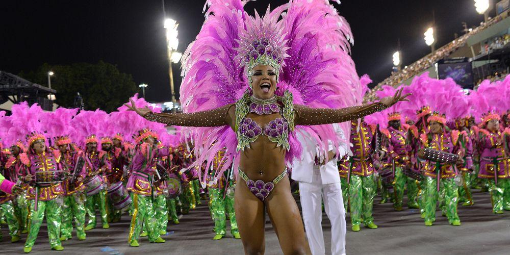 """Résultat de recherche d'images pour """"carnaval de rio pinterest"""""""