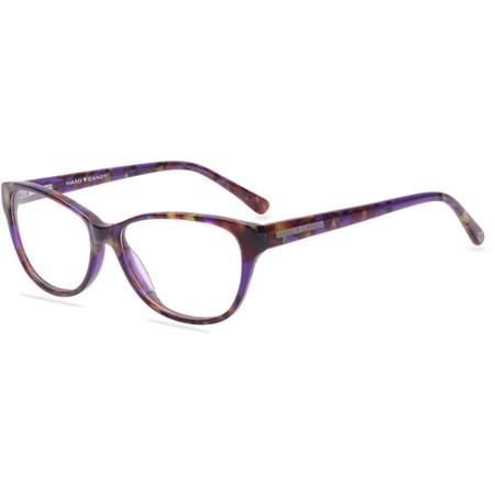 How Much Is It To Get Prescription Glasses At Walmart
