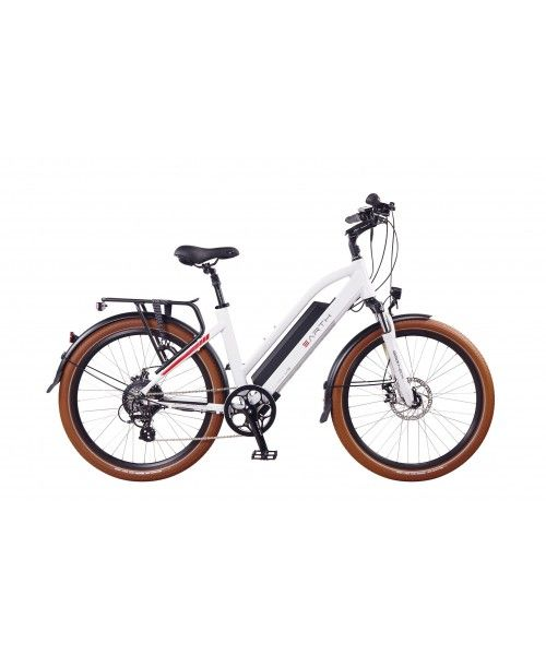 At Electric Bikes Superstore Our Prime Focus Is In All Type Of