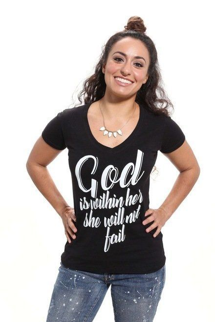free shipping stylish brand modern. JCLU Forever Is The Premier Christian Apparel Brand That Designs And Offers Modern Stylish Clothing. Get FREE Shipping On Orders Over\u2026 Free G