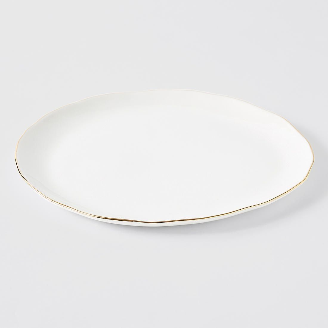 Gold Rim Dinner Plate Target Australia Dinner Plates Gold Rims Scandinavian Dinnerware