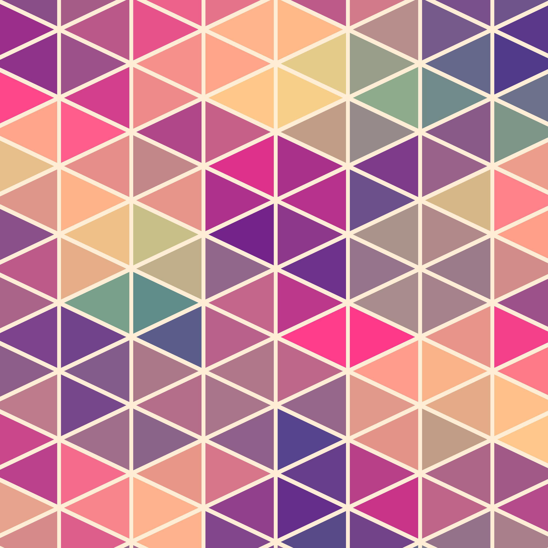 Acecdcdea Geometric Shape Graphic Design