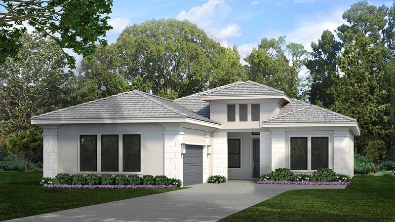 Check Out This Great Property I Found From Kolter Homes Palm Beach At Cresswind Lakewood Ranch In Lakewood Ranch Lakewood Ranch Real Estate Buyers Palm Beach