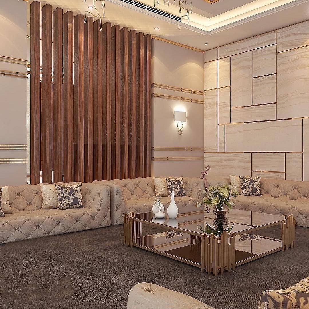 مفروشات الدمام On Instagram كنب جلسات ستاير تفصيل وتنجيد تنفيذ جميع الموديلات بأجود Bohemian Style Bedrooms Modern Cozy Living Room Cheap Apartment