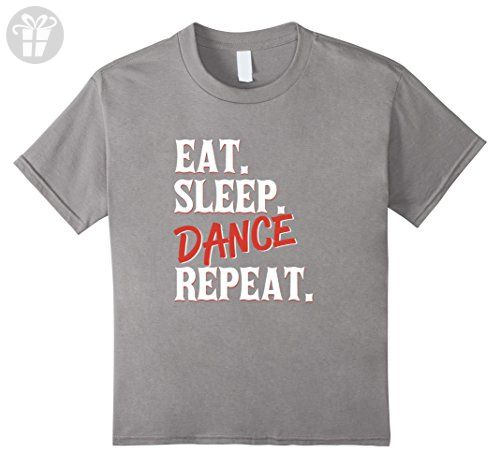 Eat Sleep Rugby Funny Kids T-Shirt Unisex 12 Colours