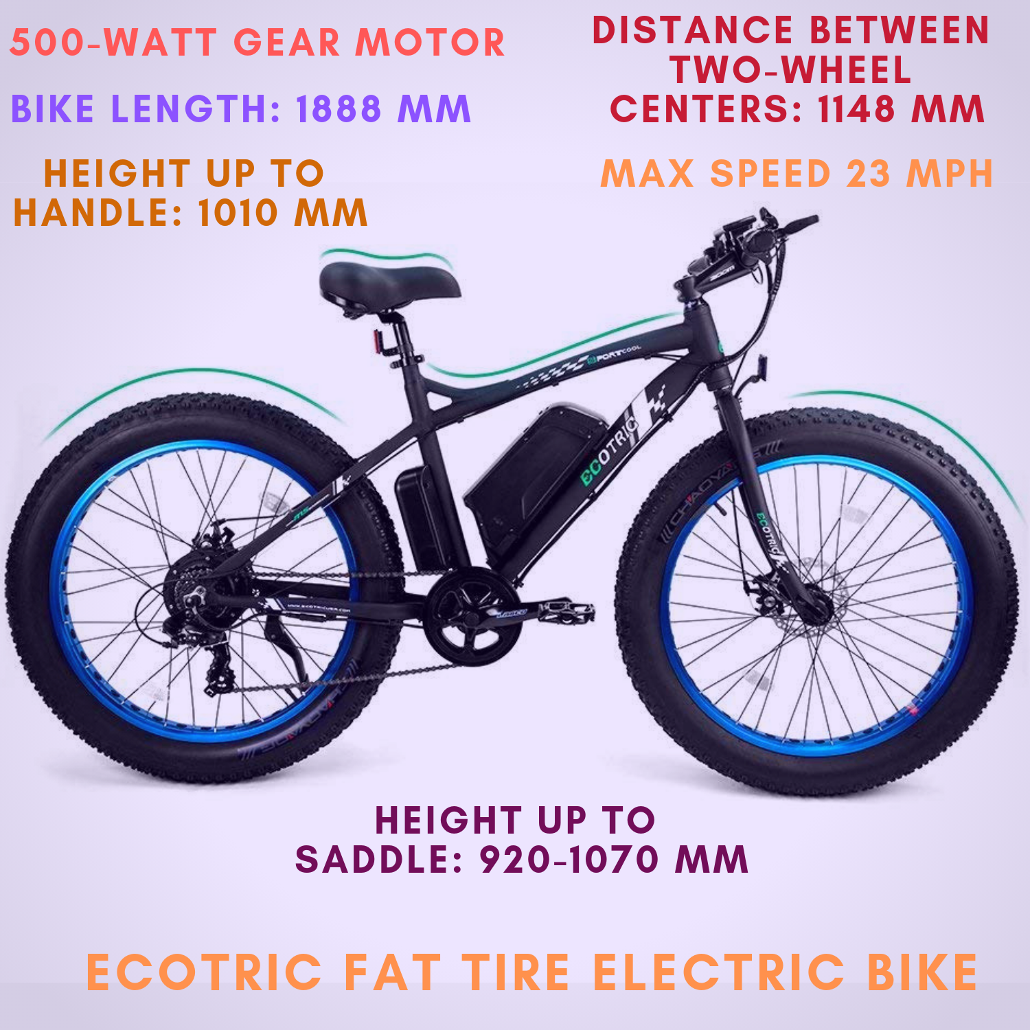 7 Best Mountain Bike For Hunting Top Models Reviewd 2020