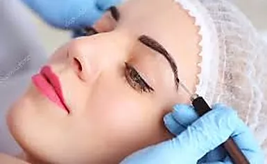 Permanent Makeup Training, World Class Permanent Cosmetics