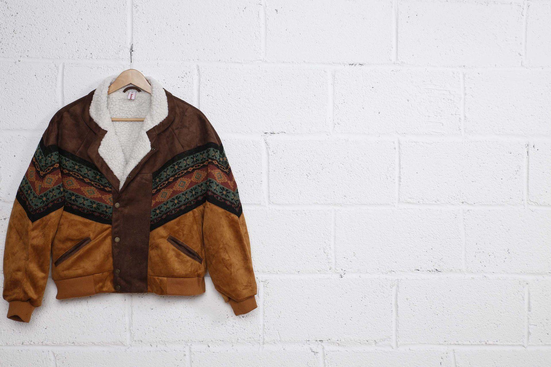 Arizona Babe Navajo Bomber Clothes Fashion Clothes Inspiration [ 1280 x 1920 Pixel ]