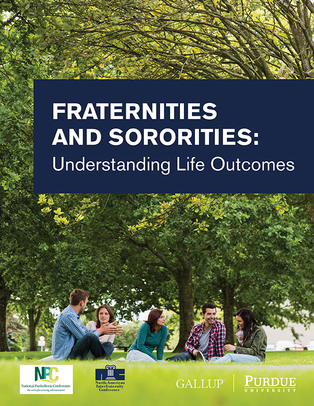 pros and cons of fraternities