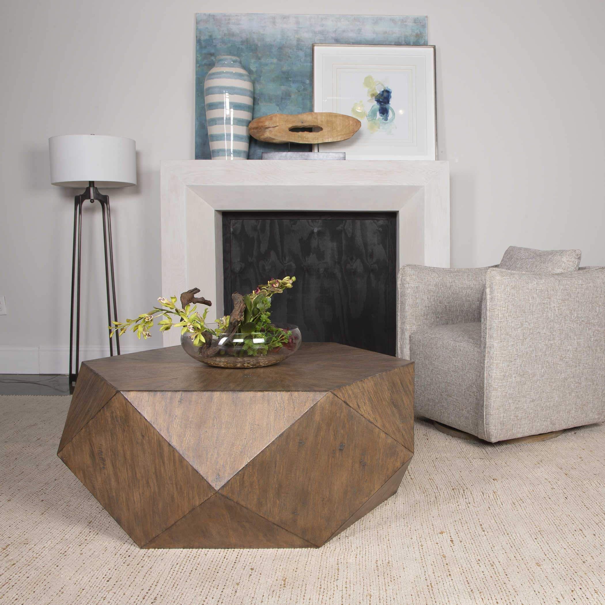 Volker Brune Coffee Table In 2021 Coffee Table Round Coffee Table Living Room Living Room Coffee Table [ 2100 x 2100 Pixel ]