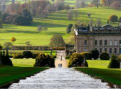 Chatsworth House Gardens   Explore kev747's photos on Flickr…   Flickr - Photo Sharing!