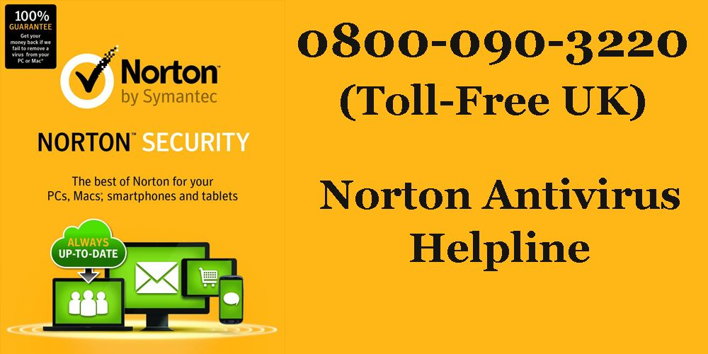 norton antivirus problems
