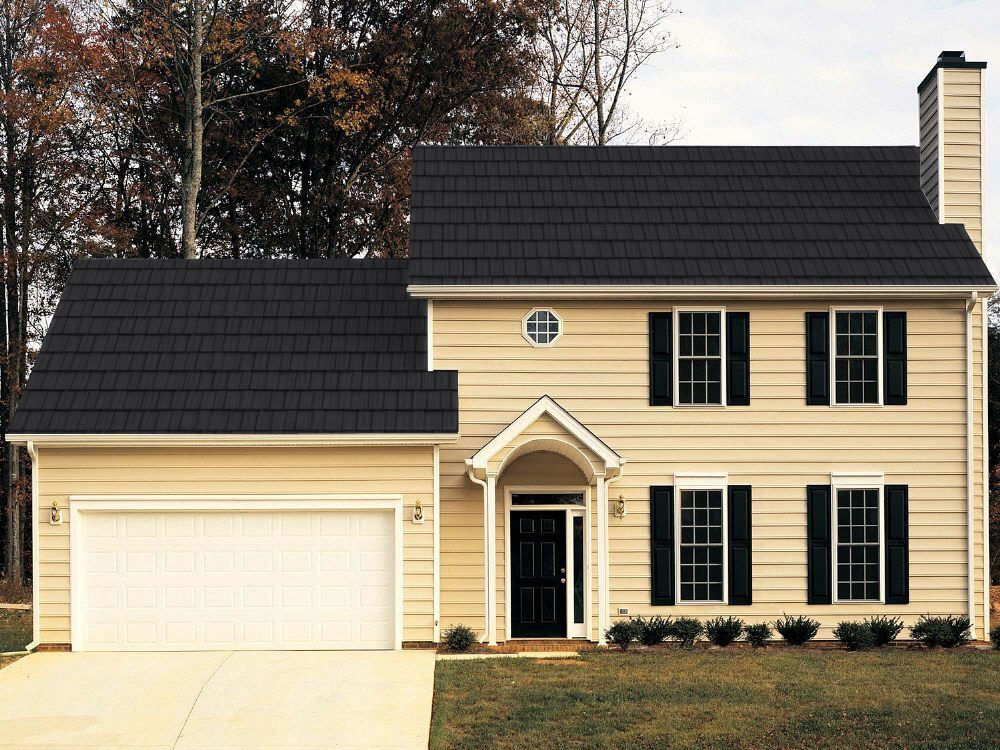 Mra Visualizer Red Door House Exterior House Colors Certainteed Vinyl Siding
