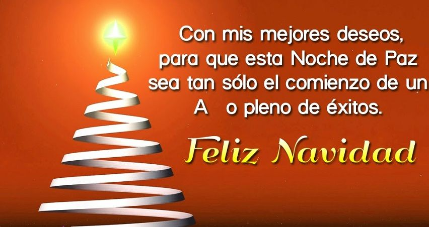 Merry Christmas Hd Pictures And Photos In Spanish Happy New Year 2017 Happy Christmas Day Spanish Christmas Merry Christmas And Happy New Year