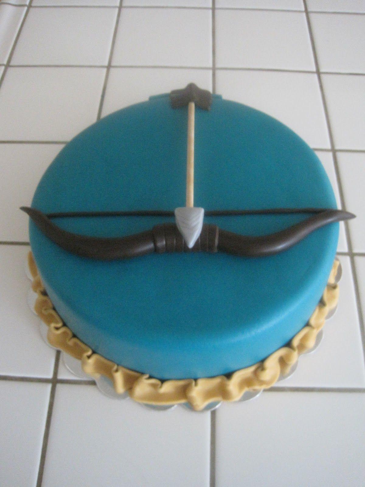 Brave Birthday Cake Brave Birthday Cakes Avengers Themed Cakes