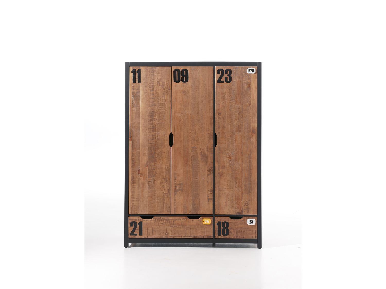 Pin Di 1000 Carpet Ideas Living Room