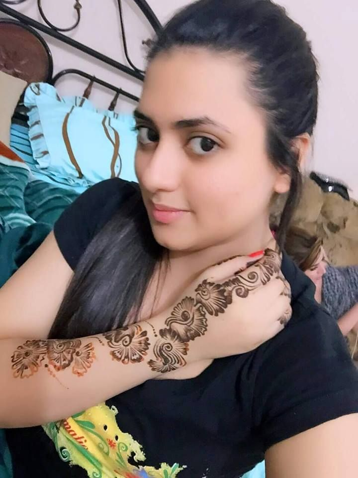 Punjabi sexy girls for sex