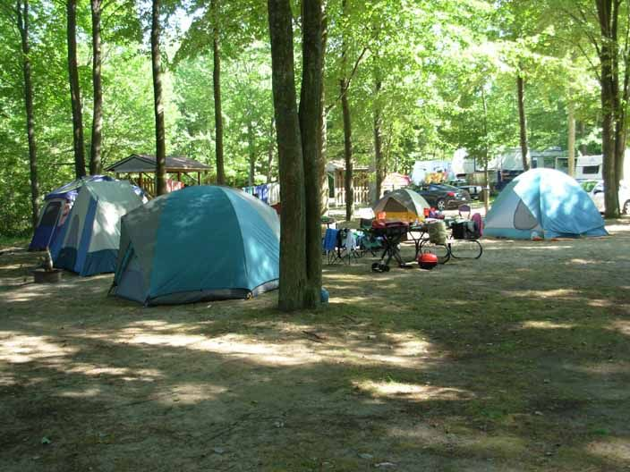 Tenting & Tenting | Things I Enjoy in Life | Pinterest | Tents