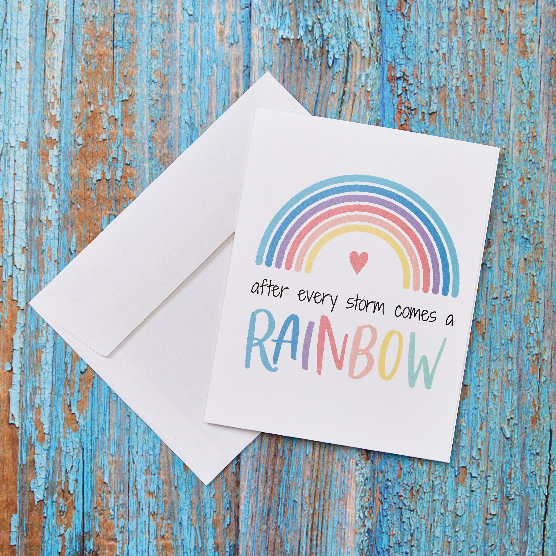 Diy Greeting Cards Greeting Cards Diy Greeting Cards Handmade Beautiful Greeting Cards