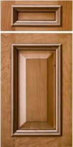 pin on cabinetry rh pinterest com cabinet doors and drawer fronts lowes install completely new cabinet doors and drawer fronts
