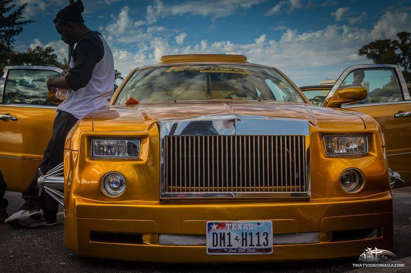 Texas Slab Parade H Town Hot cars, Hot wheels cars