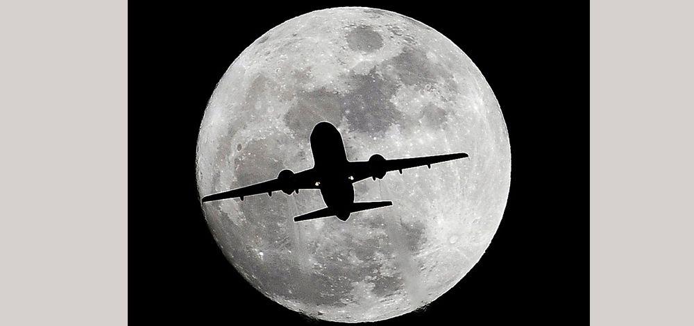 """بالصور .. """"قمر 25"""" - الإمارات اليوم"""