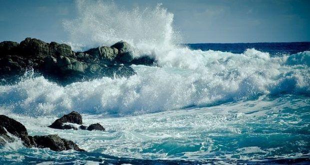 صور البحر روعه خلفيات ورمزيات بحر وشواطئ 2017 ميكساتك Waves Photography Waves Waves Wallpaper
