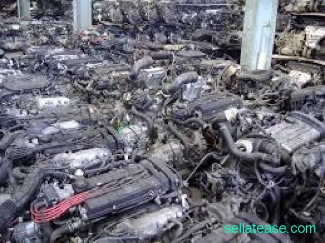 Used Auto Spare Parts Sell At Ease Online Marketplace Sell To
