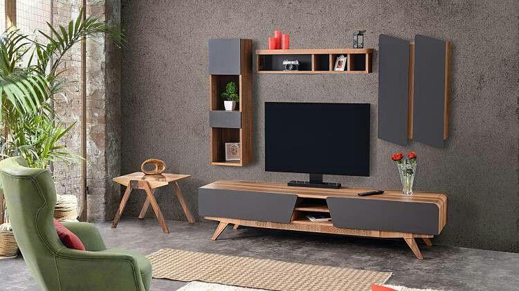 pin by goran tomic on tv unite luxury furniture sofa living room designs crockery unit design