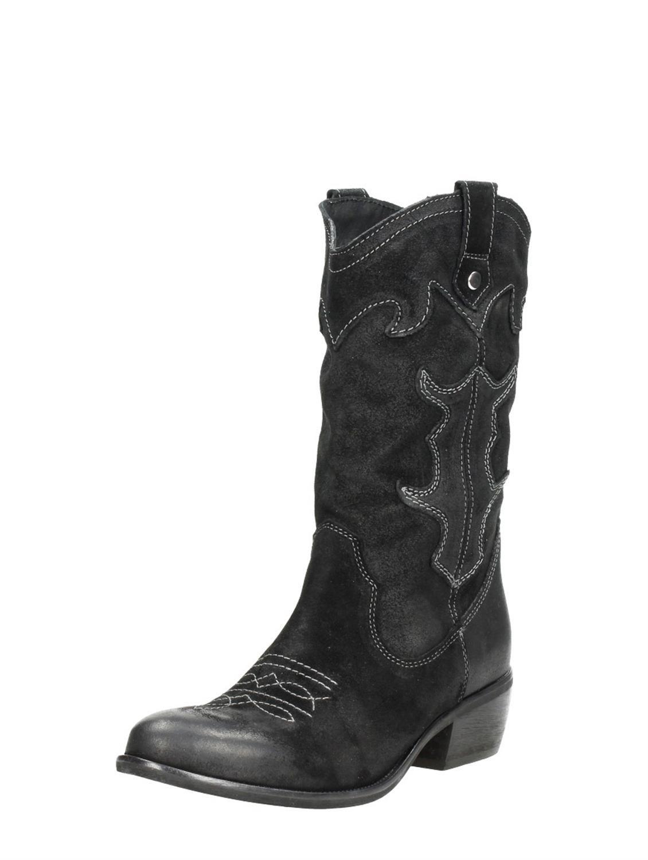 Chaussures De Cow-boy Cow-boy Pour Les Femmes rG2iUo