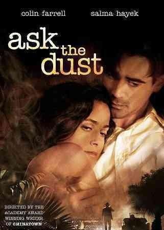 ask the dust film online