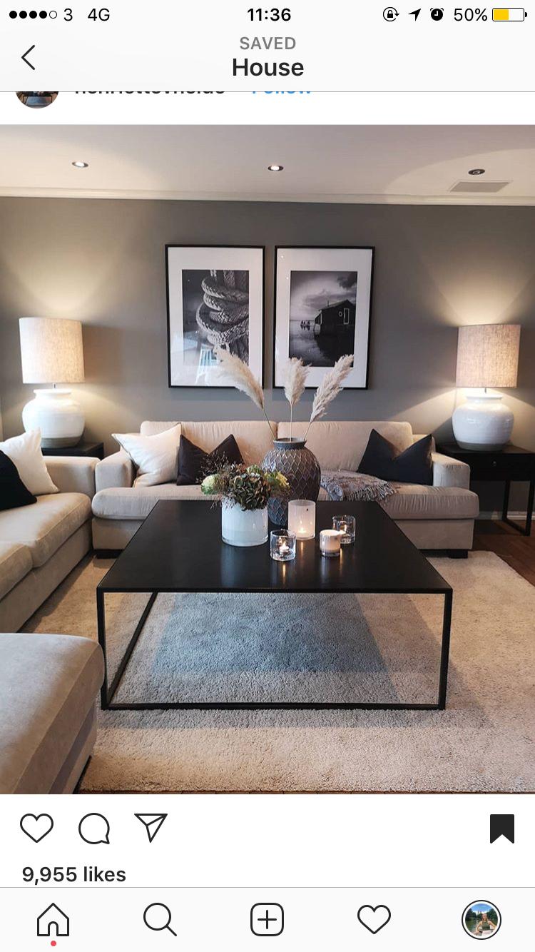 Photo of Il divano componibile si adatterebbe molto bene allo spazio e consentirebbe più sedili …