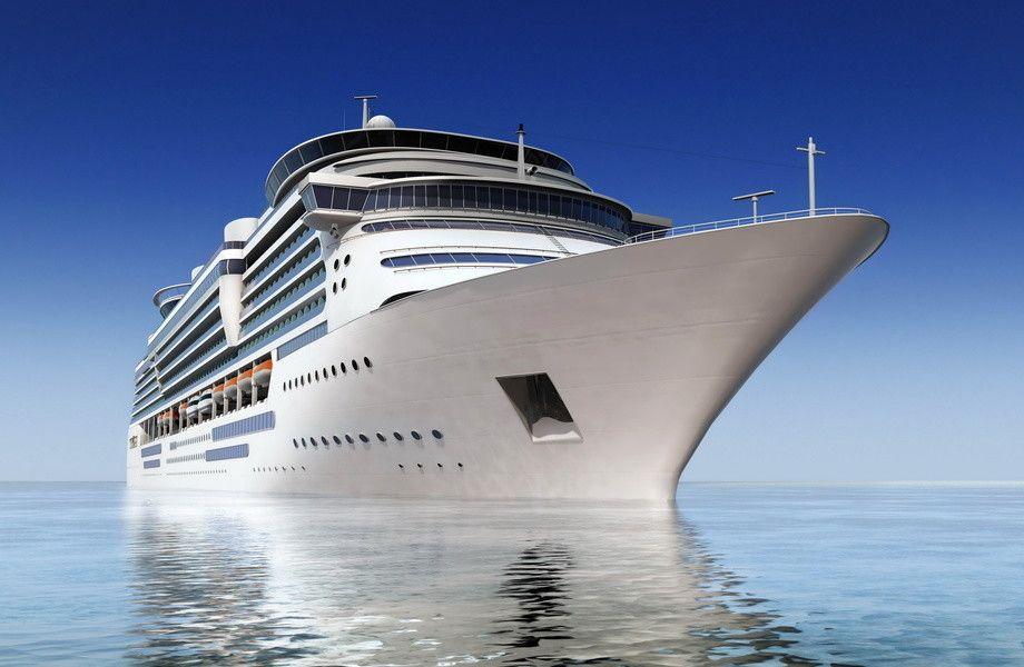 Big Ship 4k Ultra Hd Wallpaper 4k Wallpaper Net Cruise Ship Cruise Holidays Best Cruise
