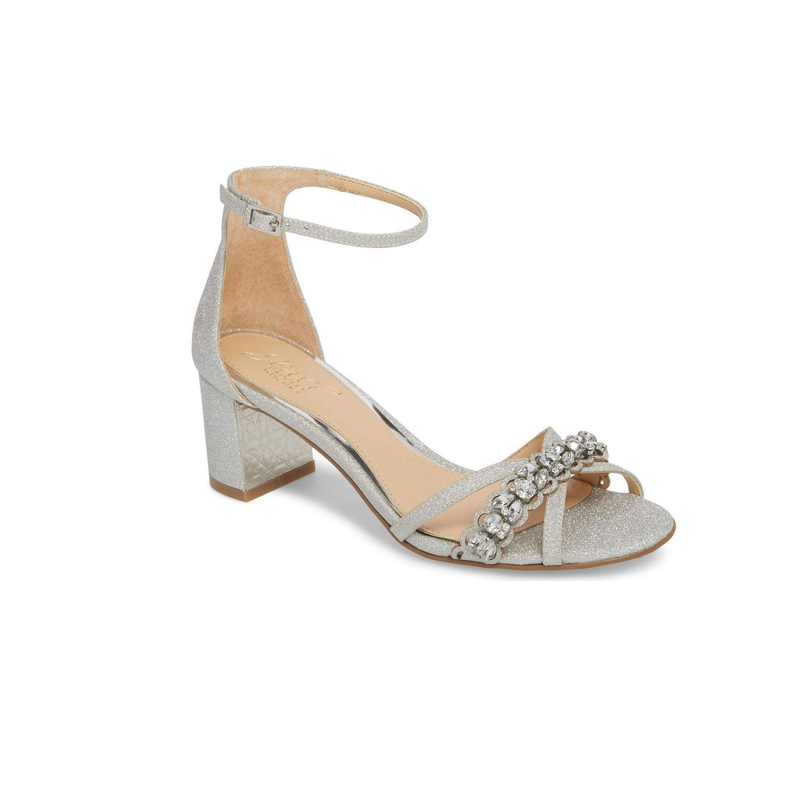 42+ Wedding guest shoes flats information
