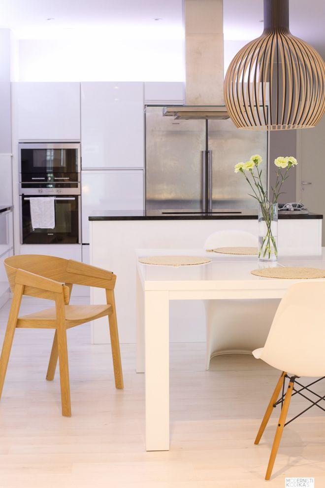 Best 25+ Siemens backofen set ideas only on Pinterest Granit - küche bei poco