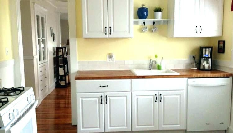 Home Decorators Collection Cabinetry Reviews Shelly Lighting