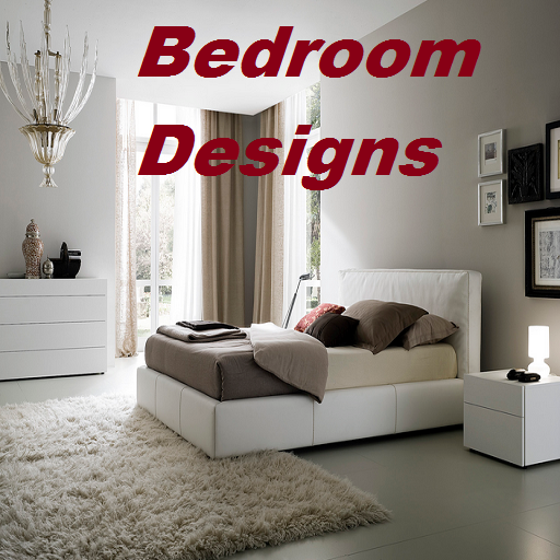 Bedroom Designs *** Learn more by visiting the image link.