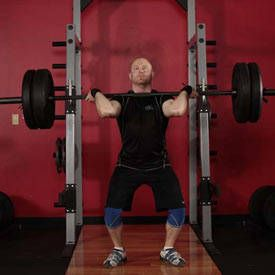 build an athletic body in 8 weeks  bodybuilding