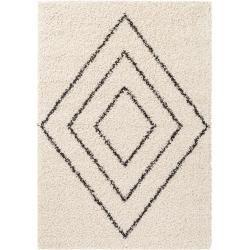 Photo of tappeto alto benuta Essentials Beni Cream 133×190 cm – Berber Teppichbenuta.de