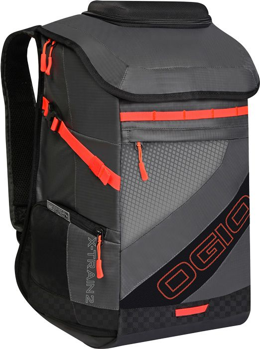 Endurance X-Train 2 Backpack by OGIO at Bodybuilding.com - Lowest ...