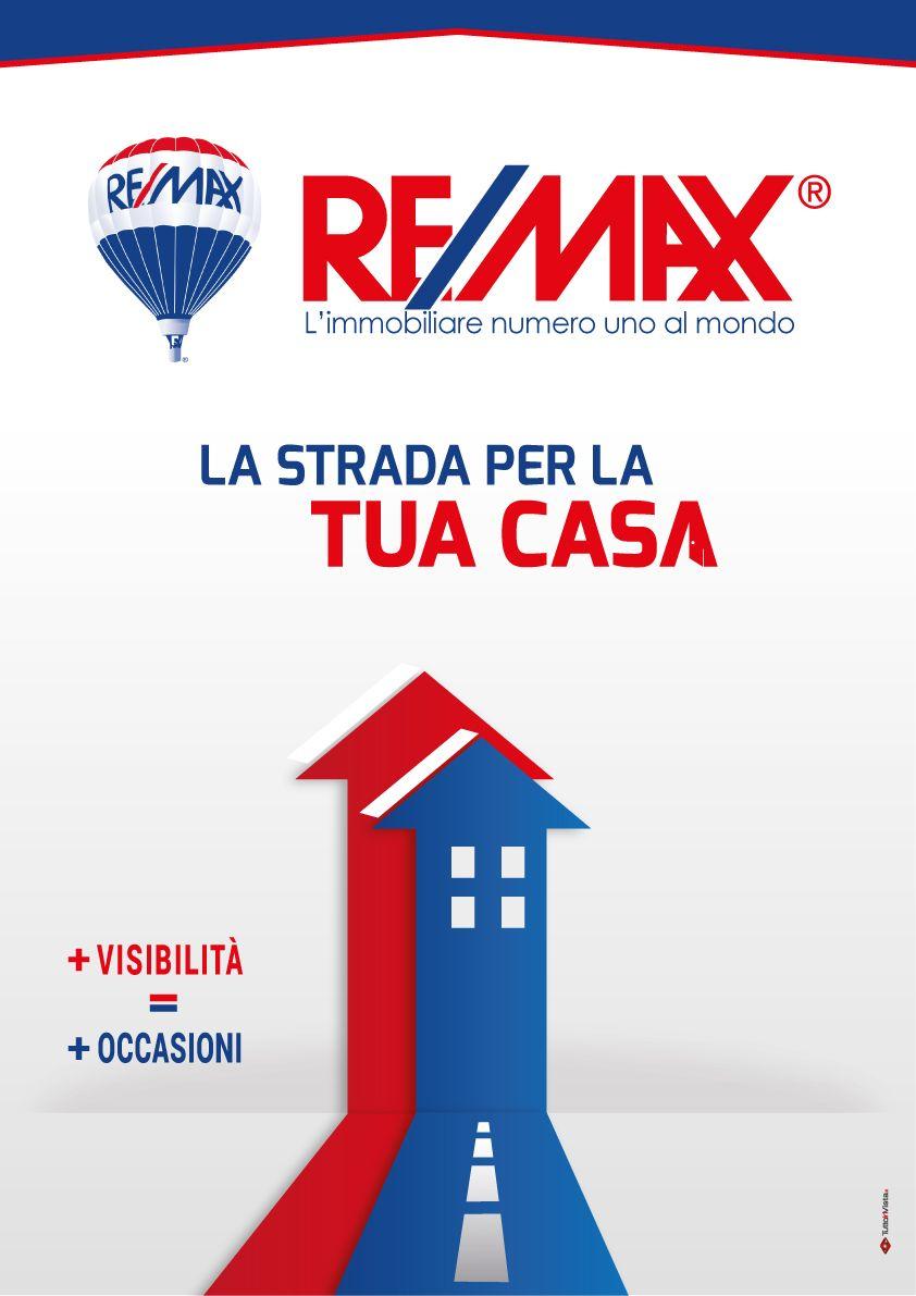 RE/MAX Sprint Lu0027agenzia Immobiliare Di Matera Che Si Occupa Di Affitto E