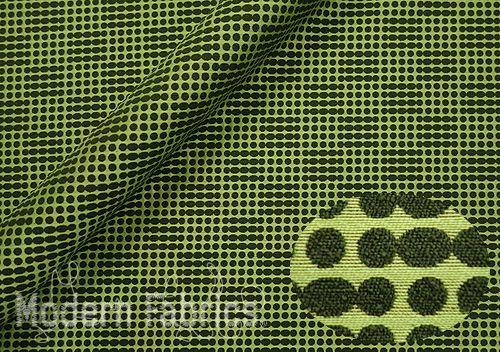 Unika Vaev Blink Twice Upholstery Pillow Fabric