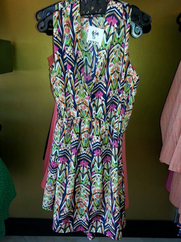 Abby & Taylor Boutique.  Tallahassee,  Florida.  850-765-6402